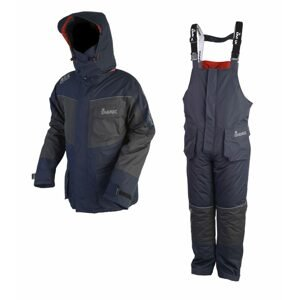 Imax Termo Komplet ARX -20 Ice Thermo Suit