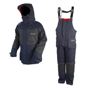 Imax Termo Komplet ARX -20 Ice Thermo Suit - XXXL
