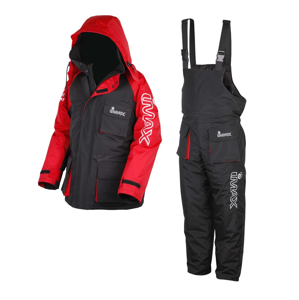 Imax Termo Komplet Thermo Suit - XXL