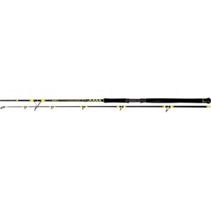 Black Cat Prut Passion Pro DX Boat Spin 2,4m 190g