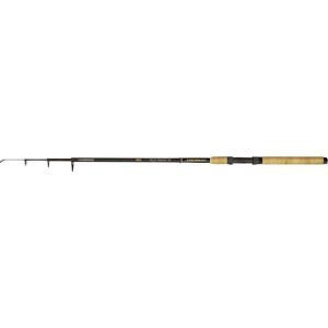 Zebco Prut Trophy Tele Track 2,4m 10-35g