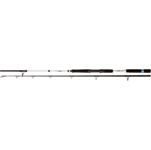 Zebco Prut Great White GWC Boat H 2,2m 400-600g