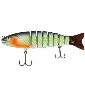 Suretti Wobbler Cranckbait Trout 2 - 17g