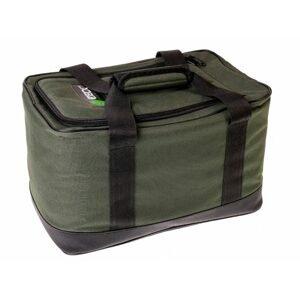 Zeck Termo taška Cooling Bag Pro L
