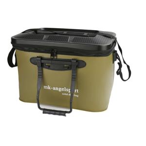 MK Angelsport Taška Dish Bag Solid Food Bag