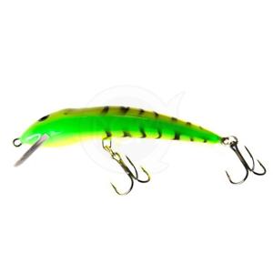 Dorado Wobler Dead Fish FT - 6cm