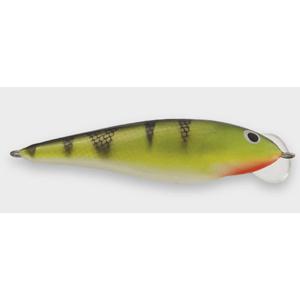 Dorado Wobler Dead Fish P