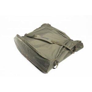 Nash Přepravní taška Chair/Cradle Bag