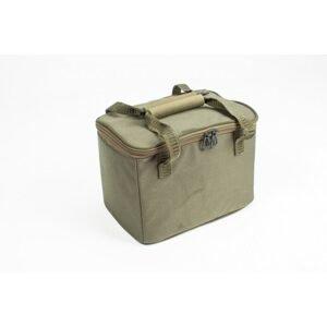 Nash Pouzdro Brew Kit Bag