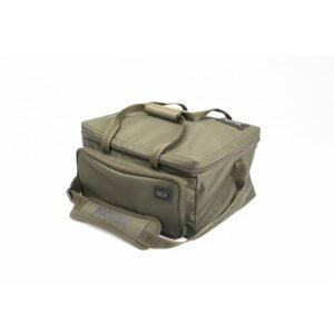 Nash Chladící taška Cool Bag