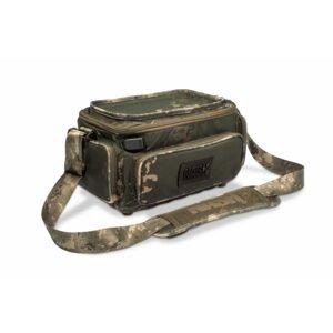 Nash Taška Subterfuge Tech Bag