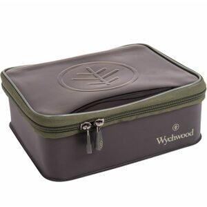 Wychwood Pouzdro EVA Accessory Bag XL