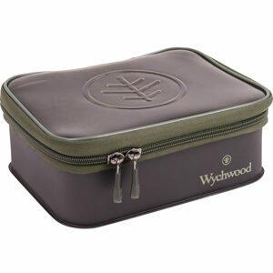 Wychwood Pouzdro EVA Accessory Bag L