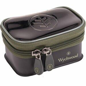 Wychwood Pouzdro EVA Accessory Bag S