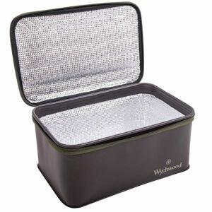 Wychwood Chladící taška EVA Cool Bag S