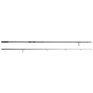 Okuma Prut C-Fight 300cm 3lbs
