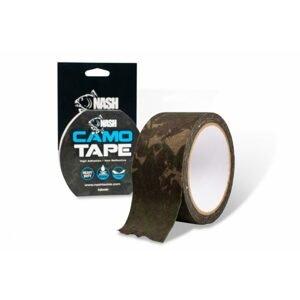 Nash Textilní páska Camo Tape