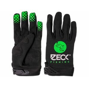 Zeck Rukavice Cat Gloves - M