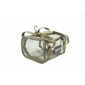 Nash Taška na boilie Airflow Boilie Bag