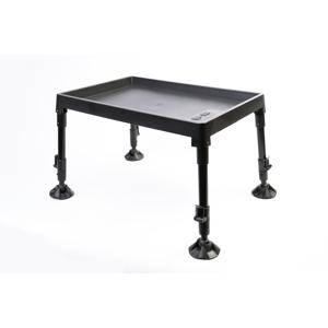 RidgeMonkey Stolek s powerbankou Vault Tech Table 9500 maH