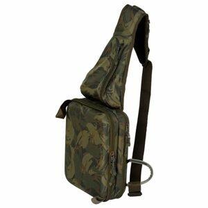 Giants Fishing Vláčecí taška Spinning Bag Luxury