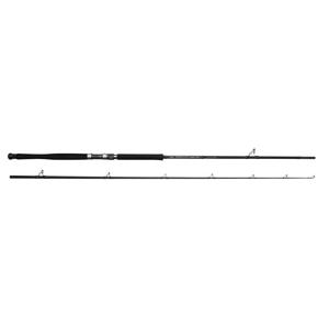 "Okuma Prut Tomcat Expert 320 10'6"" 320cm 100-250g"