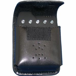 ATT Pouzdro na přijímač V2 ATTx Leather Pouch