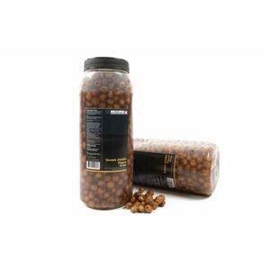 CC Moore Nakládaný partikl Tygří ořechy v Talinu 2,5l