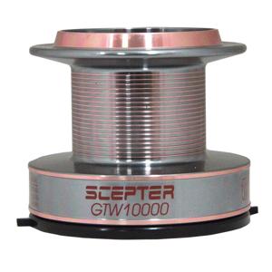 Tica Náhradní cívka Scepter GTW 10000
