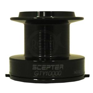 Tica Náhradní cívka Scepter GTY 10000
