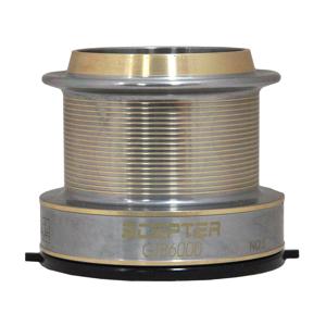 Tica Náhradní cívka Scepter GTB 6000