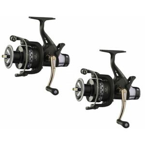 Giants Fishing Naviják Luxury RX 6000, akce 1+1 zdarma