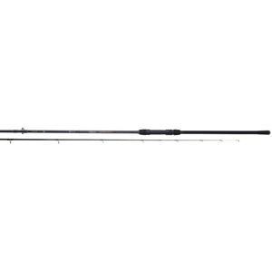 Mikado Prut Katsudo Slim Method Feeder 350cm 90g
