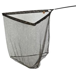 "Giants Fishing Podběrák Carp Landing Net Camo 42"""