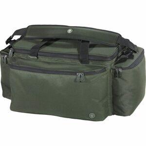 Wychwood Taška Comforter Carryall