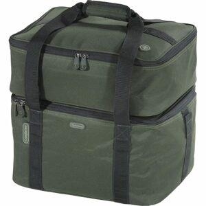 Wychwood Chladící taška Comforter Session Cool Bag