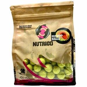 LK Baits Nutrigo Mango - 800g
