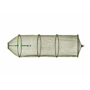 Delphin Vezírek s pogumovanou síťkou Base-R - 100cm