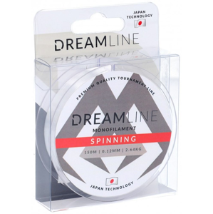 Mikado Vlasec Dreamline Spinning clear 150m