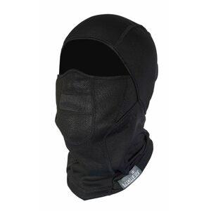 Norfin Kukla mask Beta - L