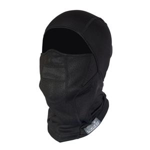 Norfin Kukla mask Beta - XL