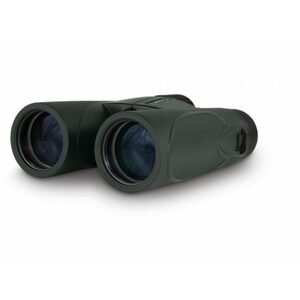 Trakker Dalekohled Optics 10x42 Binoculars