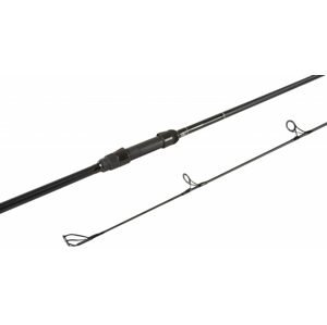 Trakker Prut Trinity Rod 10ft 3,5lb