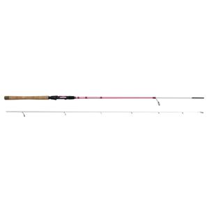 Okuma Prut Pink Pearl V2 213cm5-20g