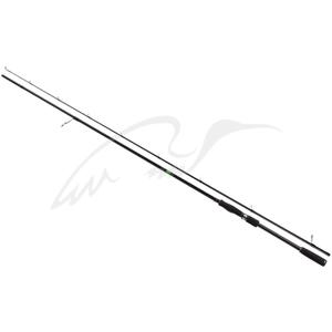Favorite Prut X1 662L mod. fast 198cm 2-10g