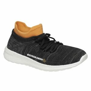 Savage Gear Boty Urban Shoe - 46 / 11