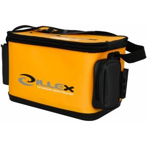 Illex Taška Bakkan G2 Dock 40 Yellow
