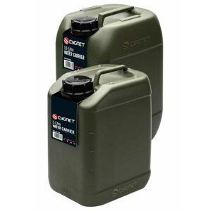 Cygnet Kanystr Water Carrier - 5L