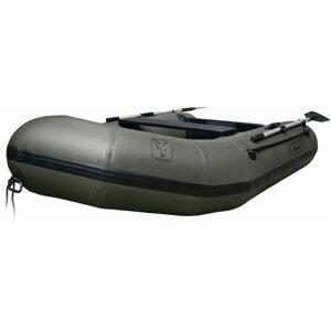Fox Člun Eos 250 Boat
