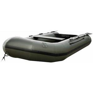 Fox Člun Eos 300 Boat